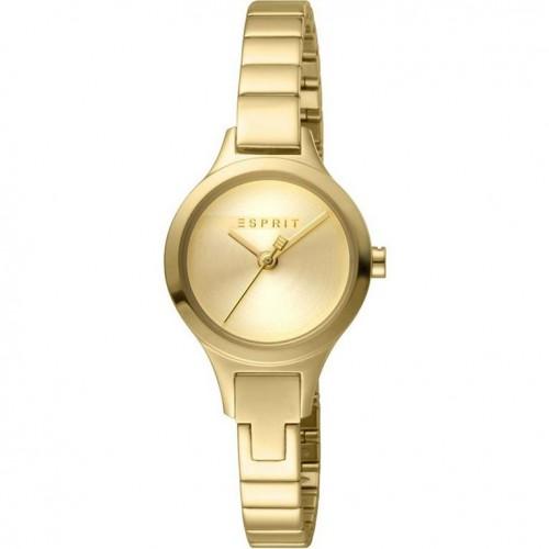 Zegarek Esprit ES1L055M0025