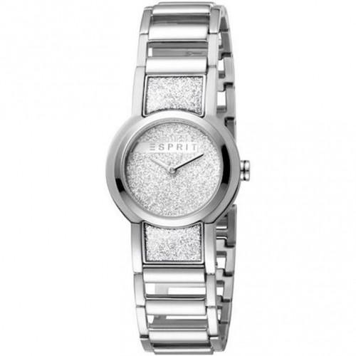 Zegarek Esprit ES1L084M0015