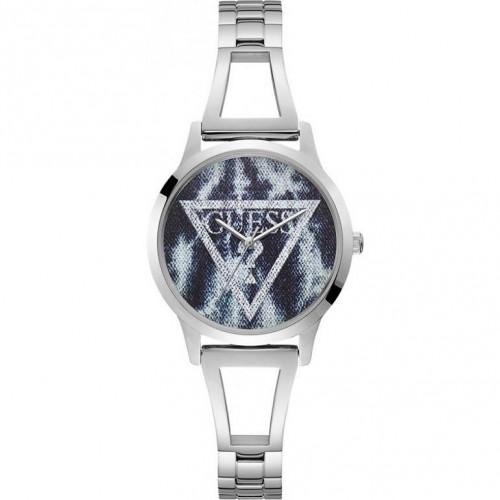 Zegarek Guess W1145L1