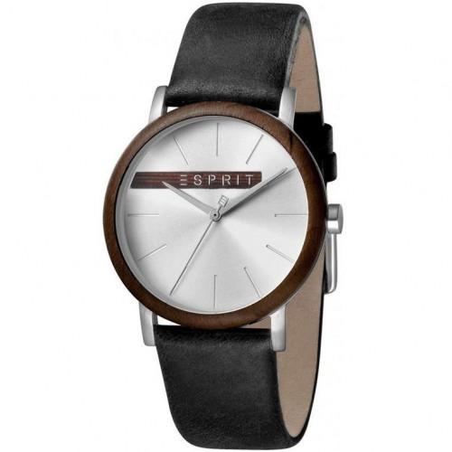 Zegarek Esprit ES1G030L0035