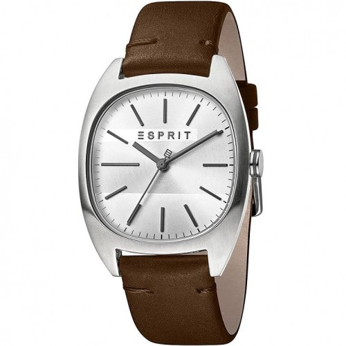 Zegarek Esprit ES1G038L0015