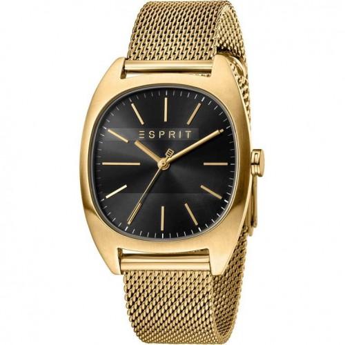 Zegarek Esprit ES1G038M0085