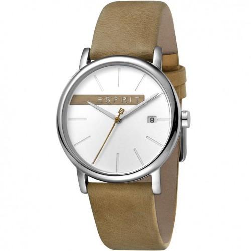 Zegarek Esprit ES1G047L0015