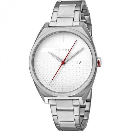 Zegarek Esprit ES1G056M0055