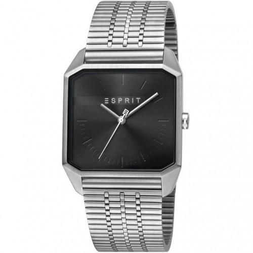 Zegarek Esprit ES1G071M0055