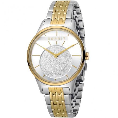 Zegarek Esprit ES1L026M0065