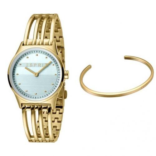 Zegarek Esprit ES1L031M0045