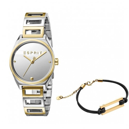 Zegarek Esprit ES1L058M0045