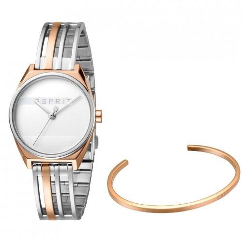 Zegarek Esprit ES1L059M0055