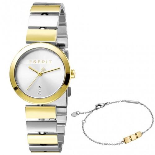 Zegarek Esprit ES1L079M0045