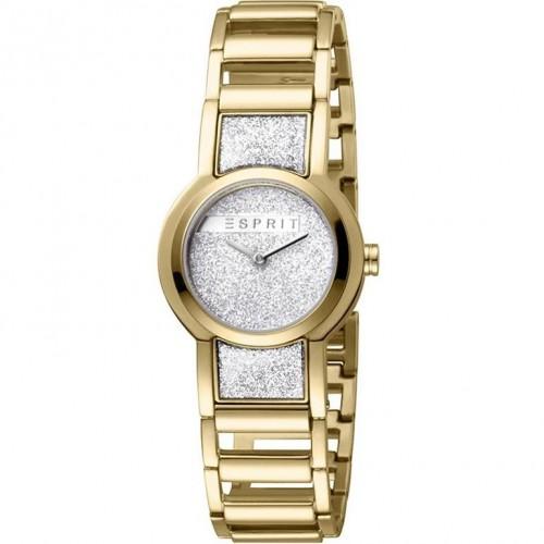 Zegarek Esprit ES1L084M0025