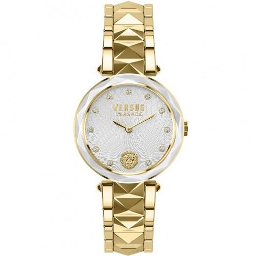 Zegarek Versus Versace VSPCD4918