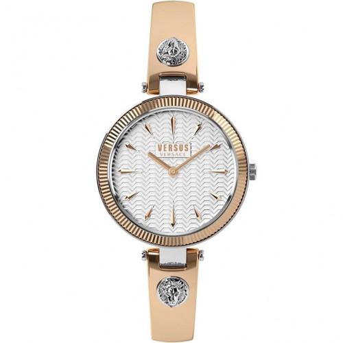 Zegarek Versus Versace VSPEP0319