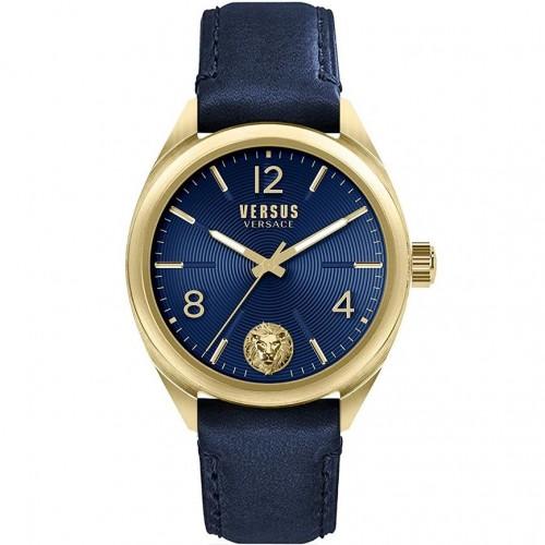 Zegarek Versus Versace VSPLI0219