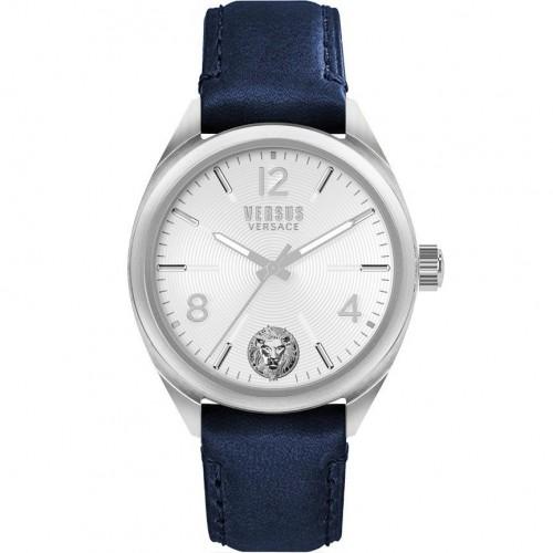 Zegarek Versus Versace VSPLI1319