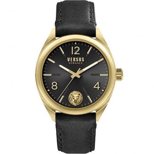 Zegarek Versus Versace VSPLI1519