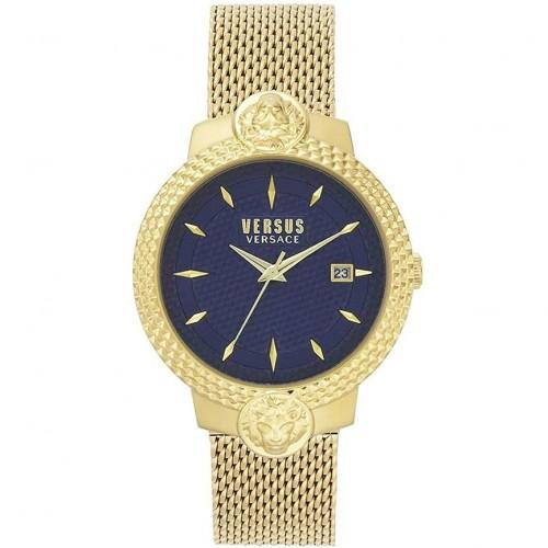 Zegarek Versus Versace VSPLK0919