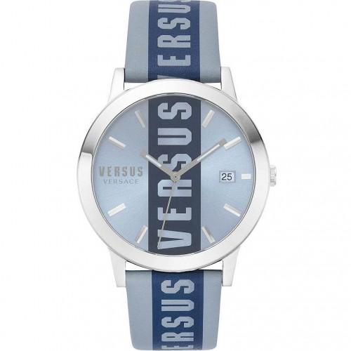 Zegarek Versus Versace VSPLN0119