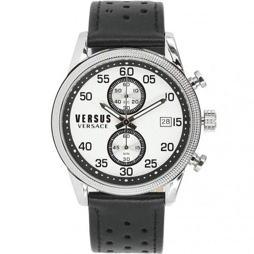 Zegarek Versus Versace S66060016
