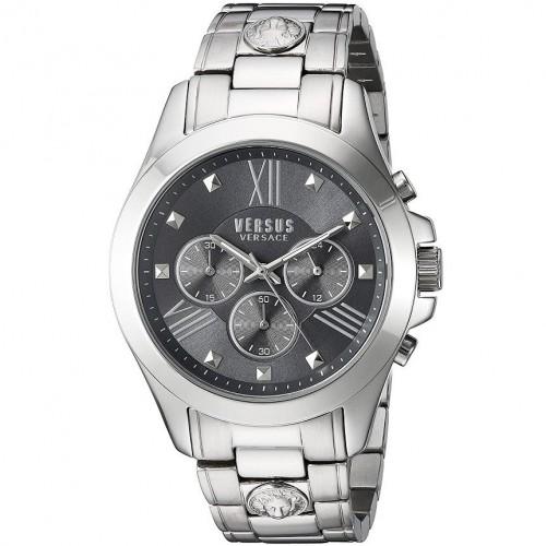 Zegarek Versus Versace SBH050015