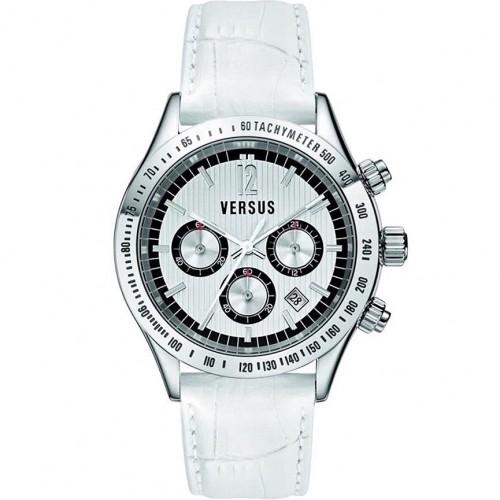 Zegarek Versus Versace SGC010012