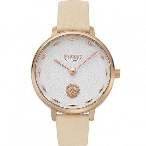 Zegarek Versus Versace VSP1S0619
