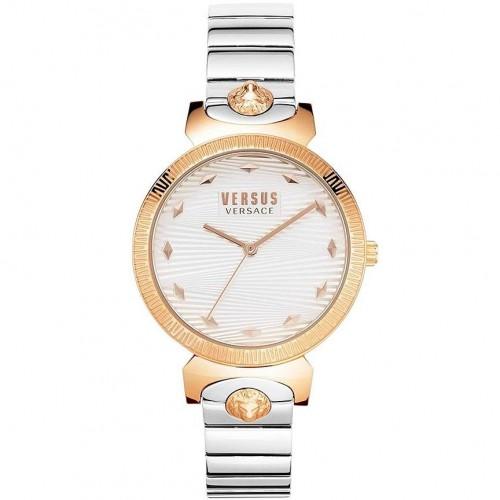Versus Versace VSPEO0819-5180427