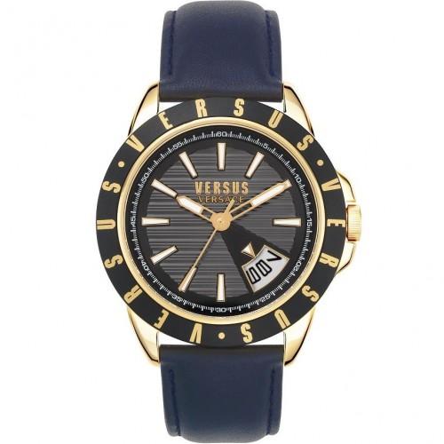 Zegarek Versus Versace VSPET0419