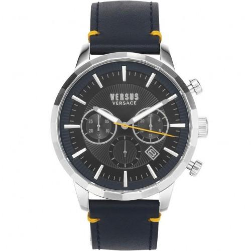 Zegarek Versus Versace VSPEV0219
