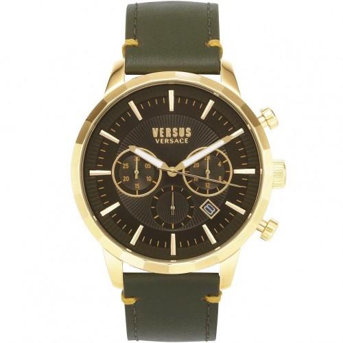 Zegarek Versus Versace VSPEV0319