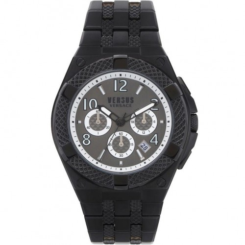 Zegarek Versus Versace VSPEW0419