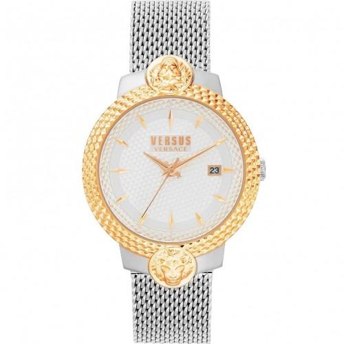 Zegarek Versus Versace VSPLK0819