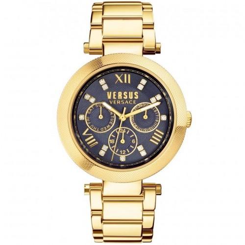 Versus Versace VSPCA2319-5180545
