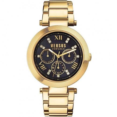 Versus Versace VSPCA2419-5180544