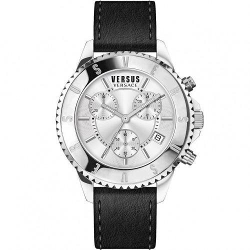 Zegarek Versus Versace VSPGN2019