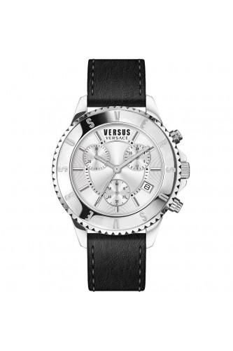 Versus Versace VSPGN2019-5180809