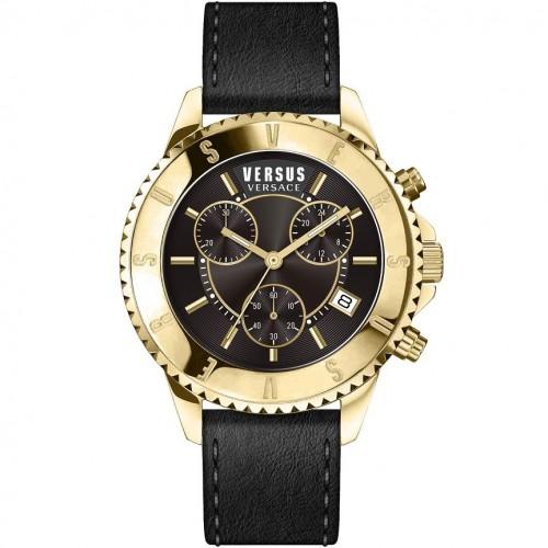 Zegarek Versus Versace VSPGN2119