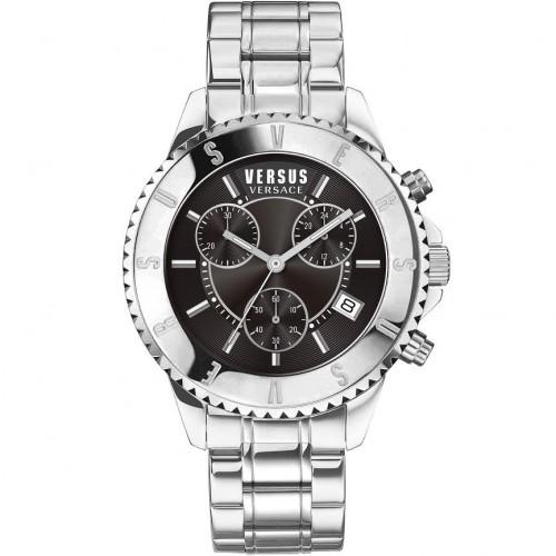 Zegarek Versus Versace VSPGN2219