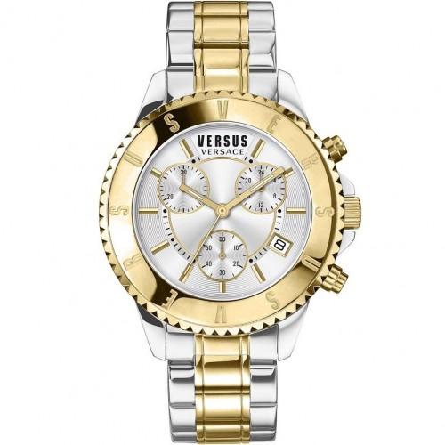 Zegarek Versus Versace VSPGN2319