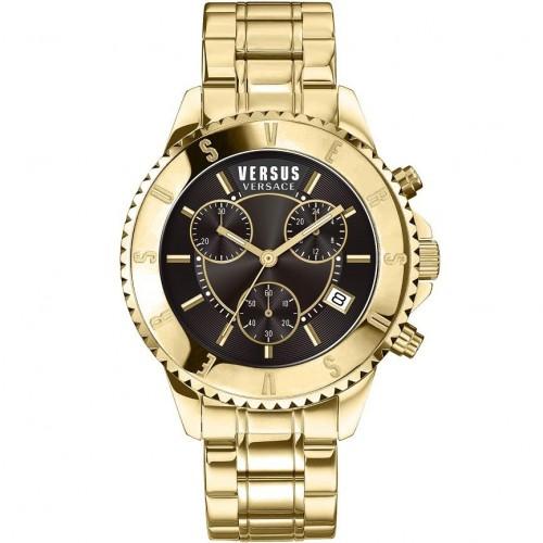 Zegarek Versus Versace VSPGN2419