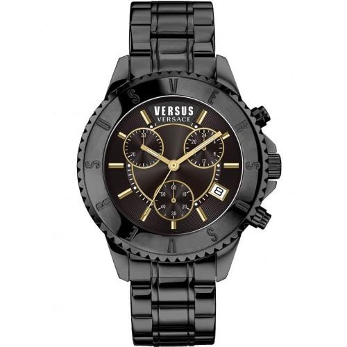 Zegarek Versus Versace VSPGN2519
