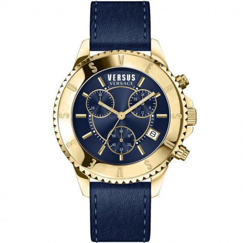 Zegarek Versus Versace VSPGN2619