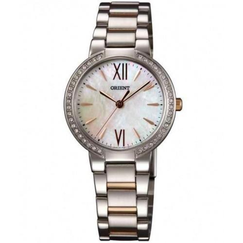 Zegarek Orient FQC0M002W0