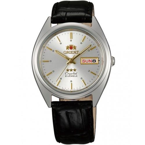 Zegarek Orient FAB0000JW9