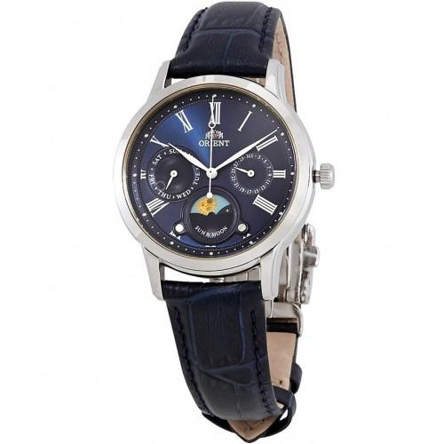 Zegarek Orient RA-KA0004L10B