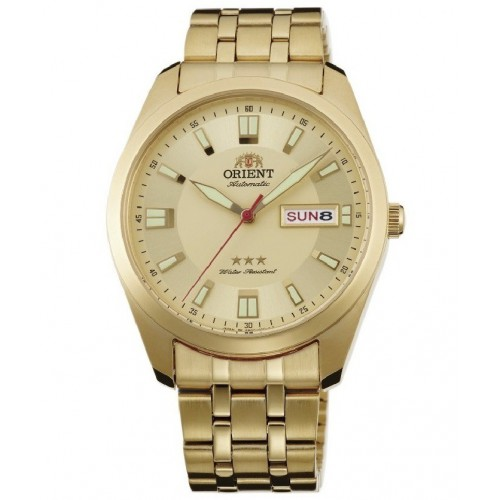 Zegarek Orient RA-AB0016G19B
