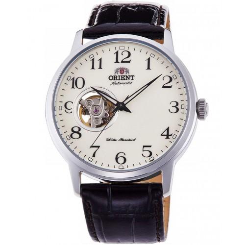 Zegarek Orient RA-AG0010S10B