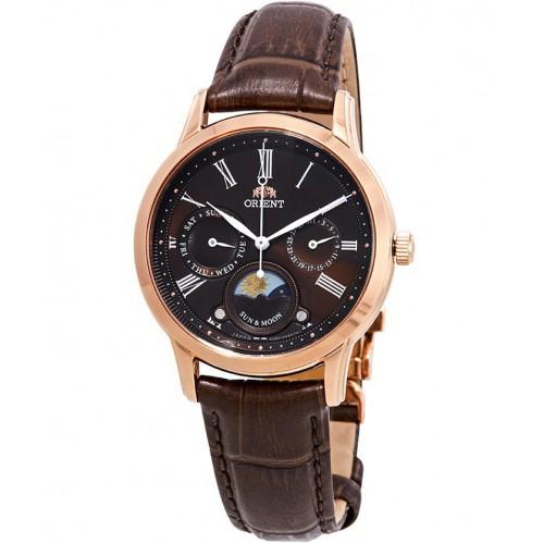 Zegarek Orient RA-KA0002Y10B