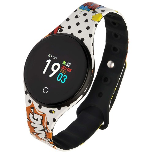 Smartwatch Garett Teen Set II-5041465