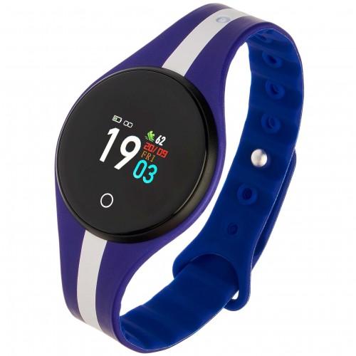 Smartwatch Garett Teen Set IV-5041478